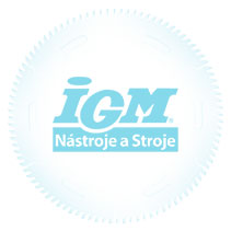 CMT Industrial Pilový kotouč pro podélné řezy - D400x3,5 d30 Z36 HM