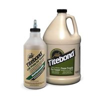 Titebond Cold Press Veneer Lepidlo na dřevo - 946ml