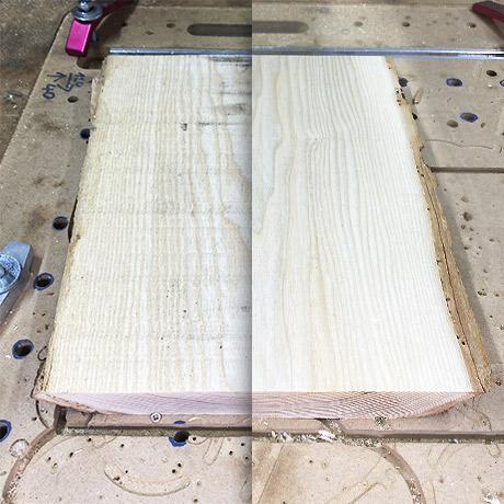Jak vyrobit originální dřevěnou misku na CNC