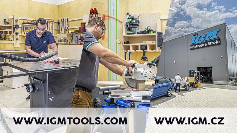 www.igmtools.com